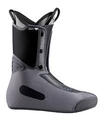 s boots store dynafit s ski boots ski boot liners store sales at big