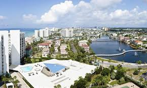 Beach House Rentals In Destin Florida Gulf Front - 10 best destin vacation rentals beach rentals with photos