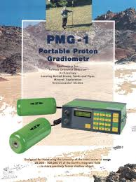 pmg user manual magnetics australian society of exploration geophysicists