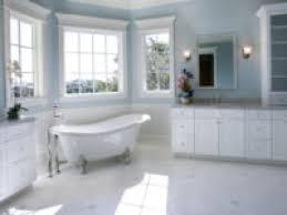bathroom inspiration sherrilldesigns com