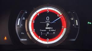 lexus rc 200t hp lexus rc 200t 245 km acceleration 0 160 km h youtube
