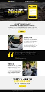 online quote for car insurance india 103 best auto insurance landing page design images on pinterest