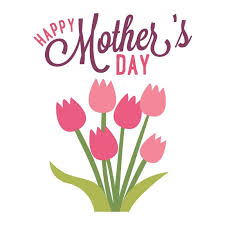 mothersday quotes 100 happy mothers day quotes and messages pictures word quote