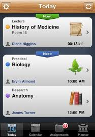 128 best apps for executive function images on pinterest app