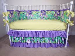 Girls Daybed Bedding Bedding Best Day Bed Bedding Ensembles Latest Twin Bed Designs