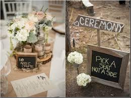 marvelous wedding reception table decoration ideas amazing