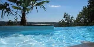 chambres d hotes en dordogne avec piscine maison oléa une chambre d hotes en dordogne en aquitaine accueil