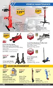 Husky 2 Ton Jack 100 hydraulic floor jack troubleshooting amazon com vehicle