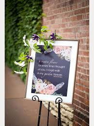 favorite quotes displayed on signs you u0027ll want to steal for your