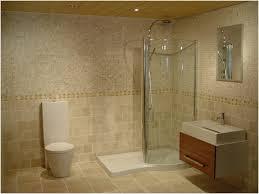 Black Ceramic Floor Tile Bathroom Corner Shower Ideas Unique Wall Mounted Shelving Glass