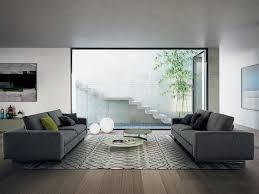 sofa verstellbare rã ckenlehne sofa mit verstellbarer rã ckenlehne 28 images sofa