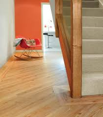 Laminate Flooring Manufacturers Uk Laminate Flooring Hadleigh Essex 01702 551046