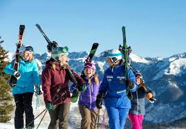 best women u0027s ski pants top products for your money
