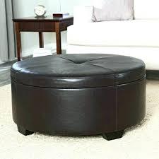 overstock ottoman coffee table ottomans target medium size of astounding ottoman stool round