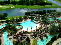 Parc Soleil Orlando Floor Plans by Two Thumbs Up Loved Staying Here Hilton Orlando Bonnet Creek