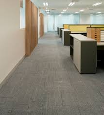 What Carpet To Choose How To Choose What Type Of Carpet For Office