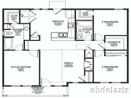 design a floorplan floor 50 lovely floor plan for a house ideas hd wallpaper