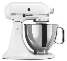 Home Kitchen Aid by This Kitchenaid Stand Mixer Shopping Hack Seriously Drops The Price