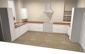 5m by 3 5m kitchen design help