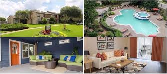 3 bedroom apartments arlington tx check out these 1 bedroom apartments available now in arlington tx