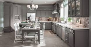 Kraftmaid Kitchen Cabinets Reviews Kraftmaid Cabinet Reviews Largest Semi Custom Cabinet Manufacturer