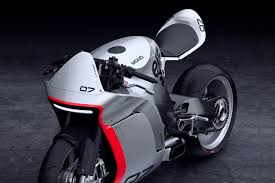 honda cbr1000cc going huge what it takes to design a concept bike honda cafes