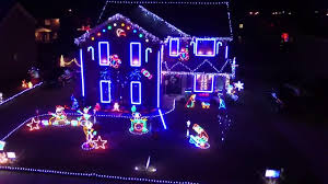 christmas lights black friday 2017 black friday guide 2017 store hours music deals ads and more axs