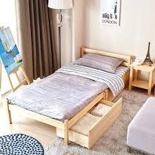 beds solid wood bed sale uk pine bedside cabinets bunk beds oak