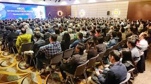 convention bureau d 騁ude technique convention collective des bureaux d 騁udes 100 images