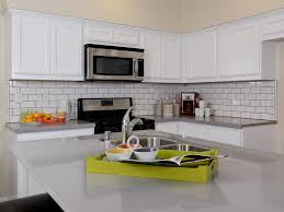 Cabinets For Small Kitchens Kitchen Kitchen Cabinets Small Kitchen Layouts How To Decorate