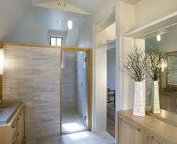 bathroom basket ideas bathroom ideas for a small bathroom bathroom ideas ideas