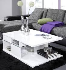 Wohnzimmer Tisch Modern Moderner Wohnzimmertisch Nifty Auf Wohnzimmer Ideen Auch Tisch