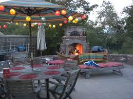 Summer Backyard Ideas Summer Backyard Barbeque Design Ideas Backyard Barbecue Design