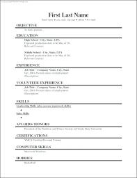 resume format ms word file resume word document download u2013 foodcity me