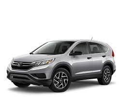 honda crv second price 2016 honda cr v nh grappone manchester concord