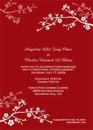 wedding invitations canada wedding invitations canada uc918 info