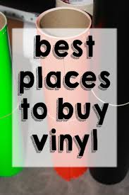 Best Place To Buy Home Decor Best 20 Vinyl Fabric Ideas On Pinterest Ribbon Storage Craft