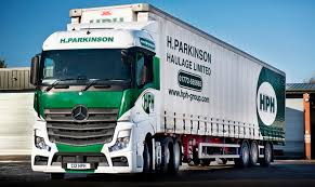 mercedes commercial trucks ciceley commercials supplies hph with mercedes trucks