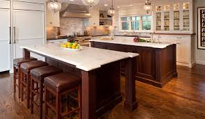 traditional kitchen designs wine plain u0026 fancy cabinetry