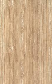Travertine Laminate Flooring Formica 180fxtm Travertine Gold