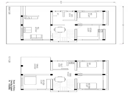 Simple Floor Plan by Drawing Small House Floor Plans Simple House Drawings Small House