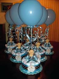 baby shower centerpieces boys baby shower decoration ideas boy girl baby shower gift ideas