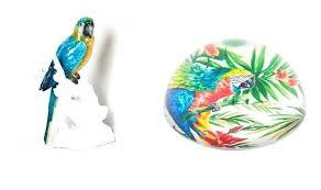 parrot home decor parrot home decor ceibiawr site
