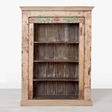 Low Corner Bookcase New Low Corner Bookcase Decorating Ideas Fresh With Low Corner