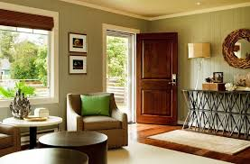 painting paneling in basement painting wood paneling for a contemporary staircase with a artwork