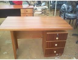 bureau vente vente de meubles et fauteuil de bureau abidjan région d abidjan