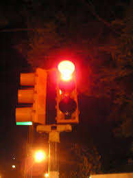baltimore red light camera baltimore red light cameras increase risk of rear end accidents