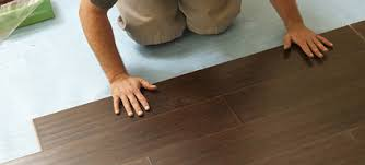 service the flooring center orlando fl