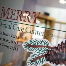 merry dental care center general dentistry 7460 market place dr