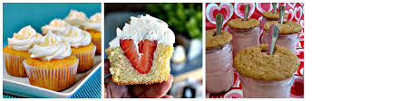 dessert ideas for baby shower bridal and baby shower ideas